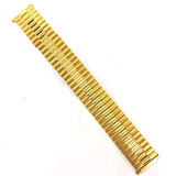 Long Stretch Expansion Watch Band Expandable Mens 16mm - 22mm