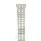 Expansion Watch Band