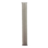 Extra Long Stretch Watch Band | Front