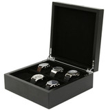 FAQ: Will my watch fit your watch box?