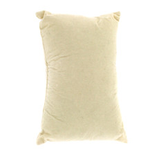 Cream Watch Cushions Pillow - Set of 3