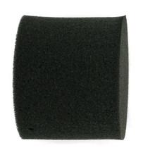 Foam Watch Cushion | Black Watch Pillow | TechSwiss TSCU-10A | Main