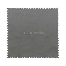 TechSwiss Polishing Cloth