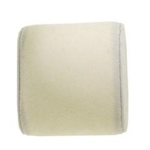 Large Beige Watch Cushion | Beige Watch Pillow | TechSwiss | Main