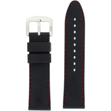 Silicon Watch Band Waterproof Band RS142
