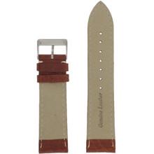 Watch Band Water Resistant Brown Waterproof TSA459