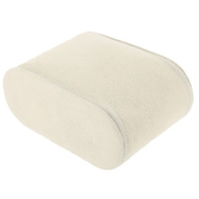 Side Cream Cushion For Watches TSCU-12A | TechSwiss Watch Cushion | Replacement Watch Cushions