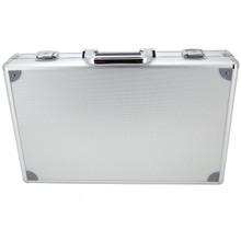 SALE The Executive Watch Briefcase SALE