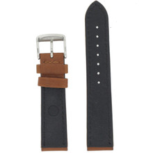 Waterproof Watch Strap back
