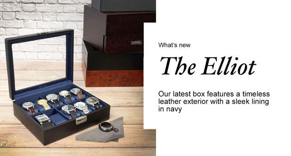 elliot-watch-box-600.jpg