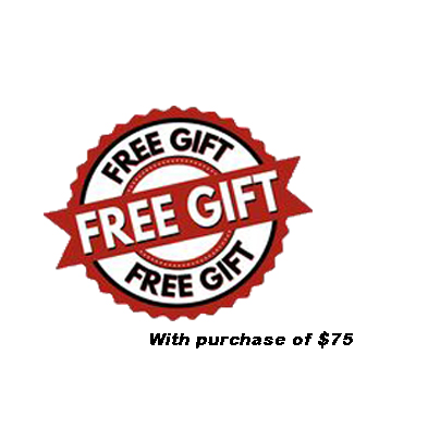free-gift-1.jpg