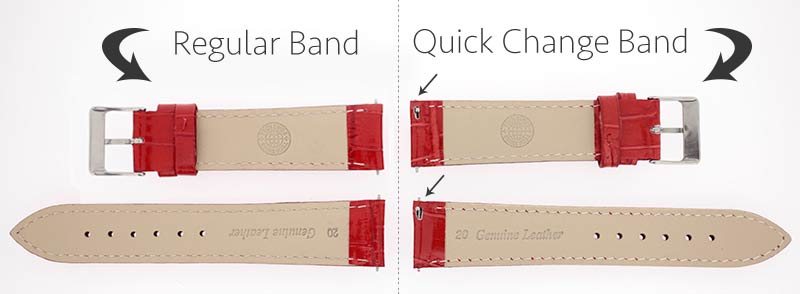 quick-change-band-instructions-b.jpg