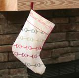7 Stocking Stuffer Gift Ideas For The Horse Lover