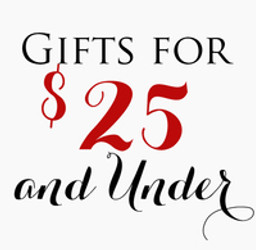 Gift Ideas for Horse Lovers under $25
