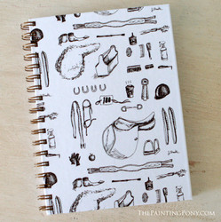 10 Ways to Bullet Journal Your Way to New Year's Resolutions Success