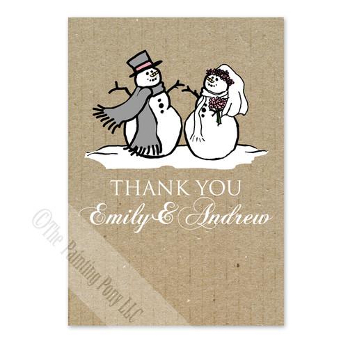The Bride Shop Weddings All Wedding Stationery Products Wedding