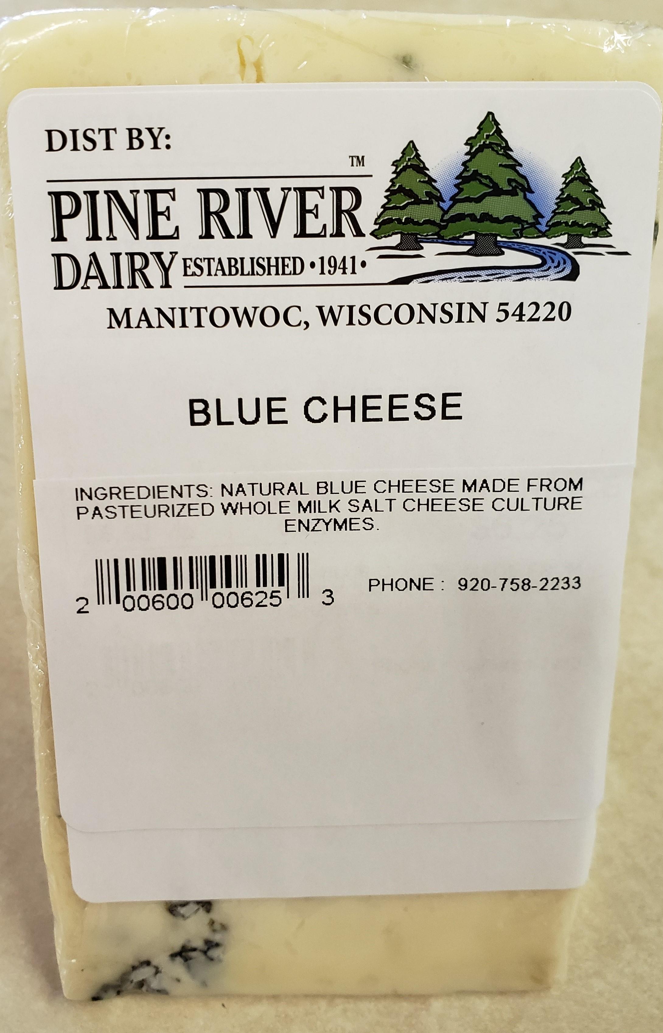 Belgioioso Blue Cheese