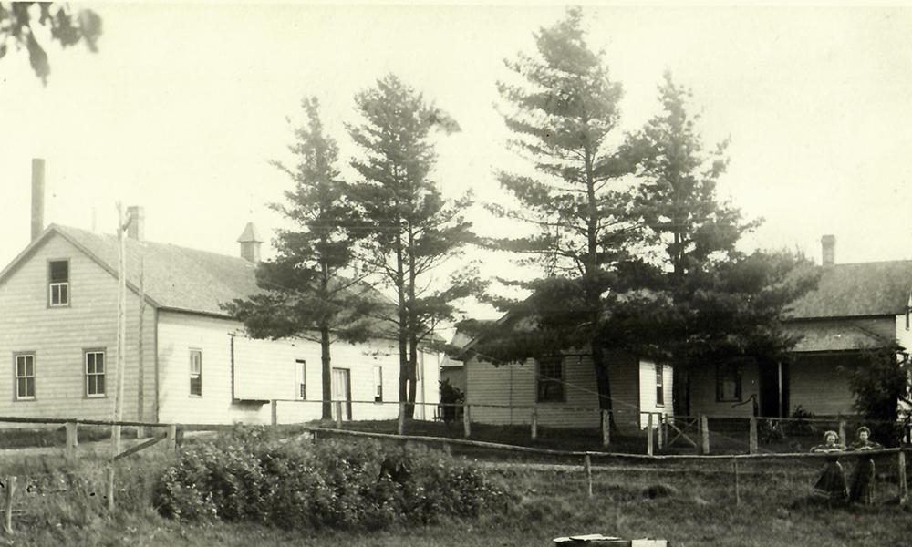 baryenbruch-creamery-1909.jpg