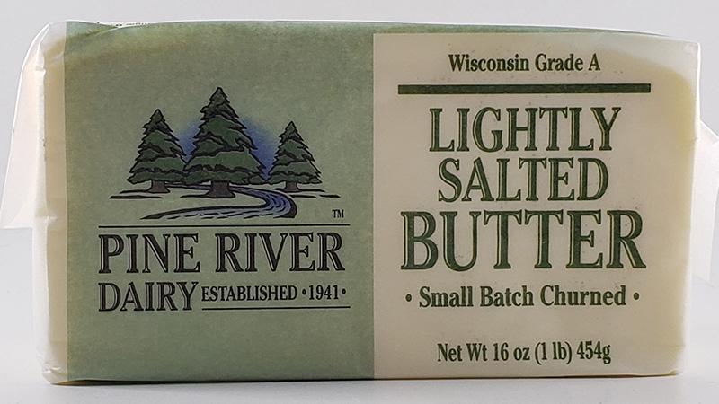 lightly-salted-butter.jpg