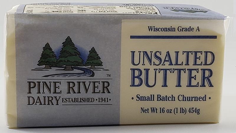 unsalted-butter.jpg