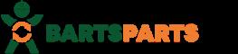 BartsBarts - Votre référence en pièces détachées agricoles