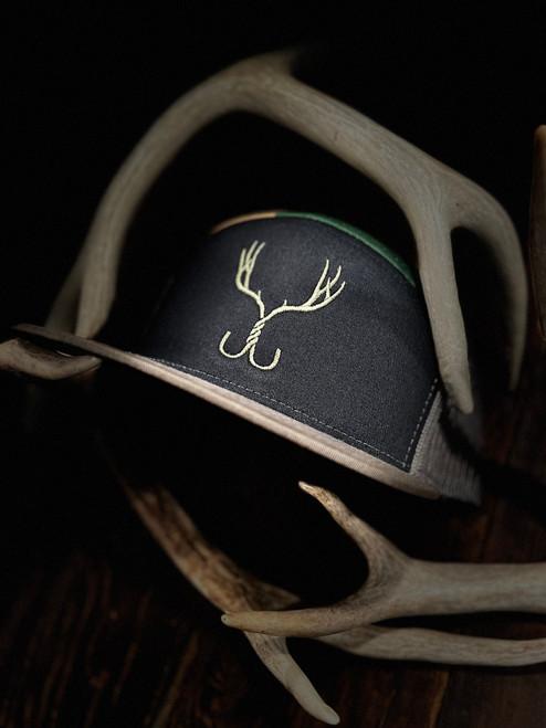 Hunter Series Camo SnapBack