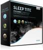 Sleep Tite + Tencel Mattress Protector