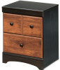 Wallace Night Stand