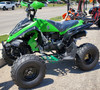 S150 Green 150cc ATV- Adult Size