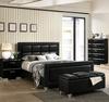 Arvid Bed