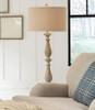 "EWING 61""H Floor Lamp"