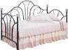 Bessie Day Bed
