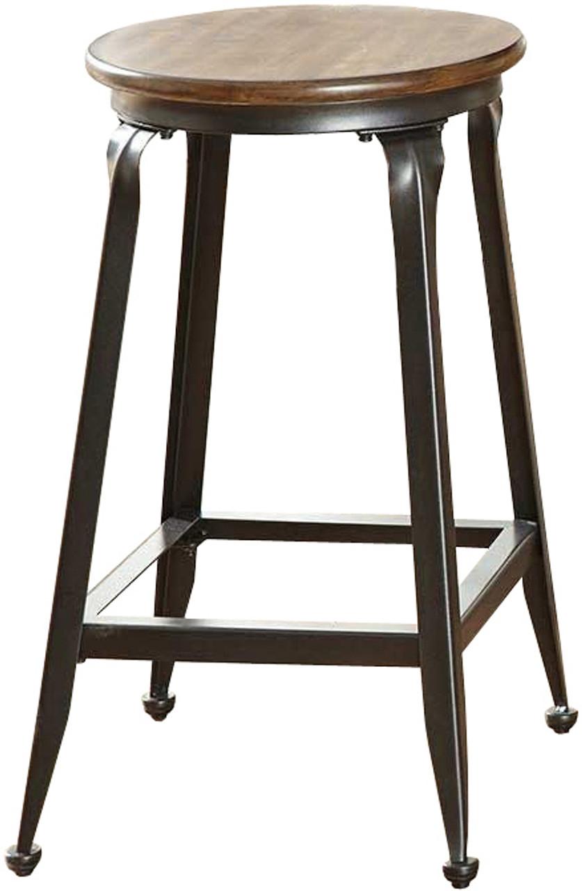 Sensational Meiss Counter Stool Alphanode Cool Chair Designs And Ideas Alphanodeonline