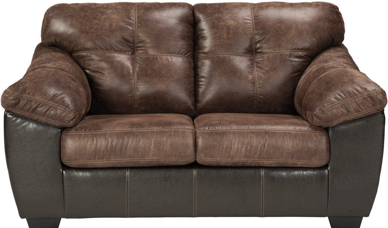 Swell Fermin Sofa Loveseat Machost Co Dining Chair Design Ideas Machostcouk