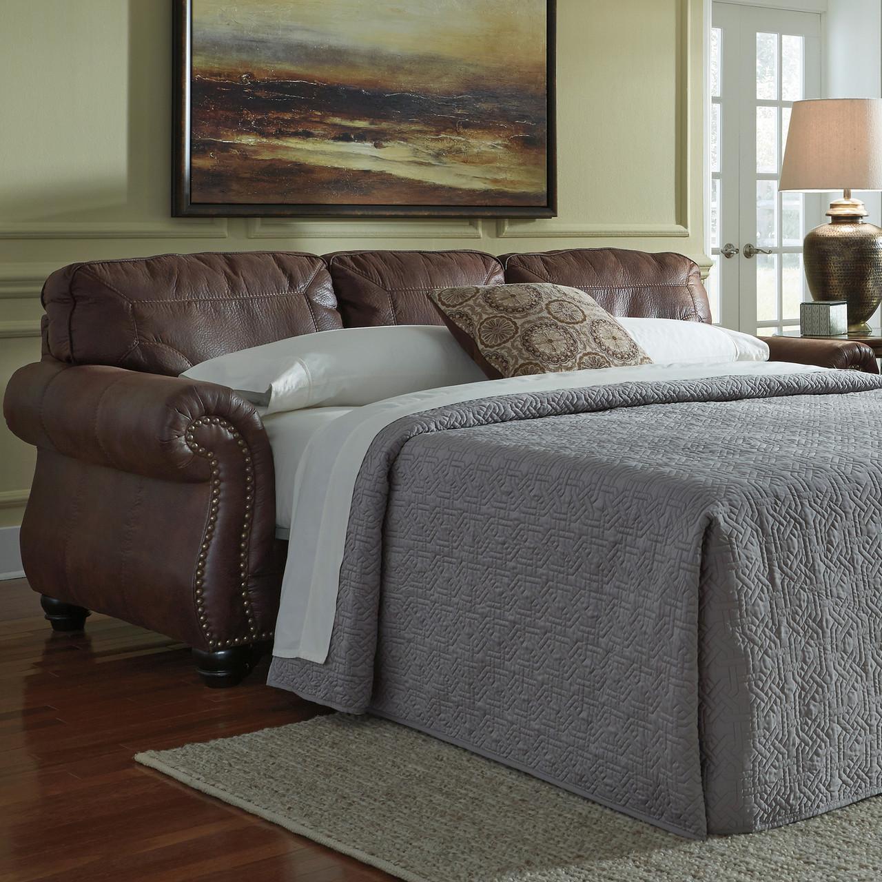 Gentil CB Furniture