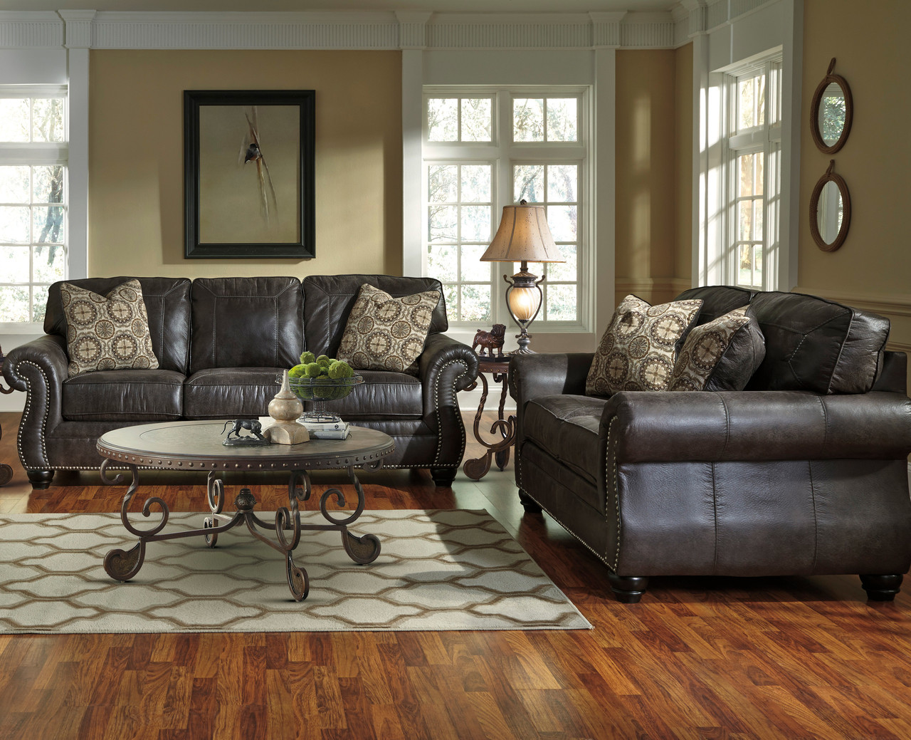 Ordinaire CB Furniture