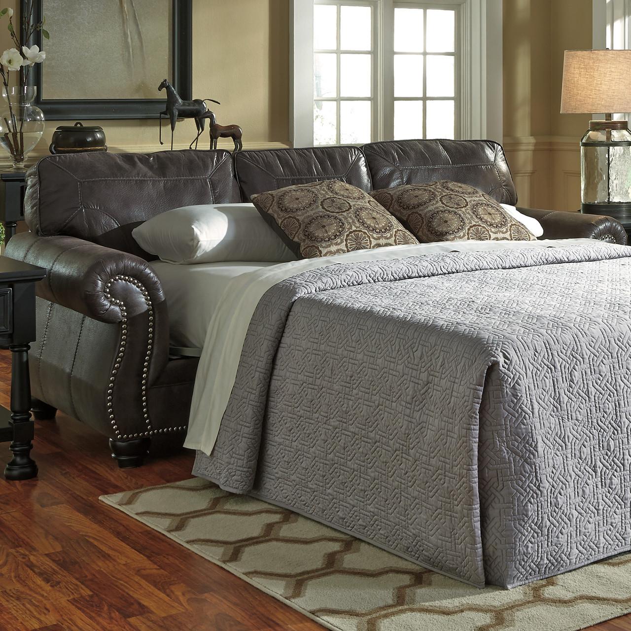 CB Furniture