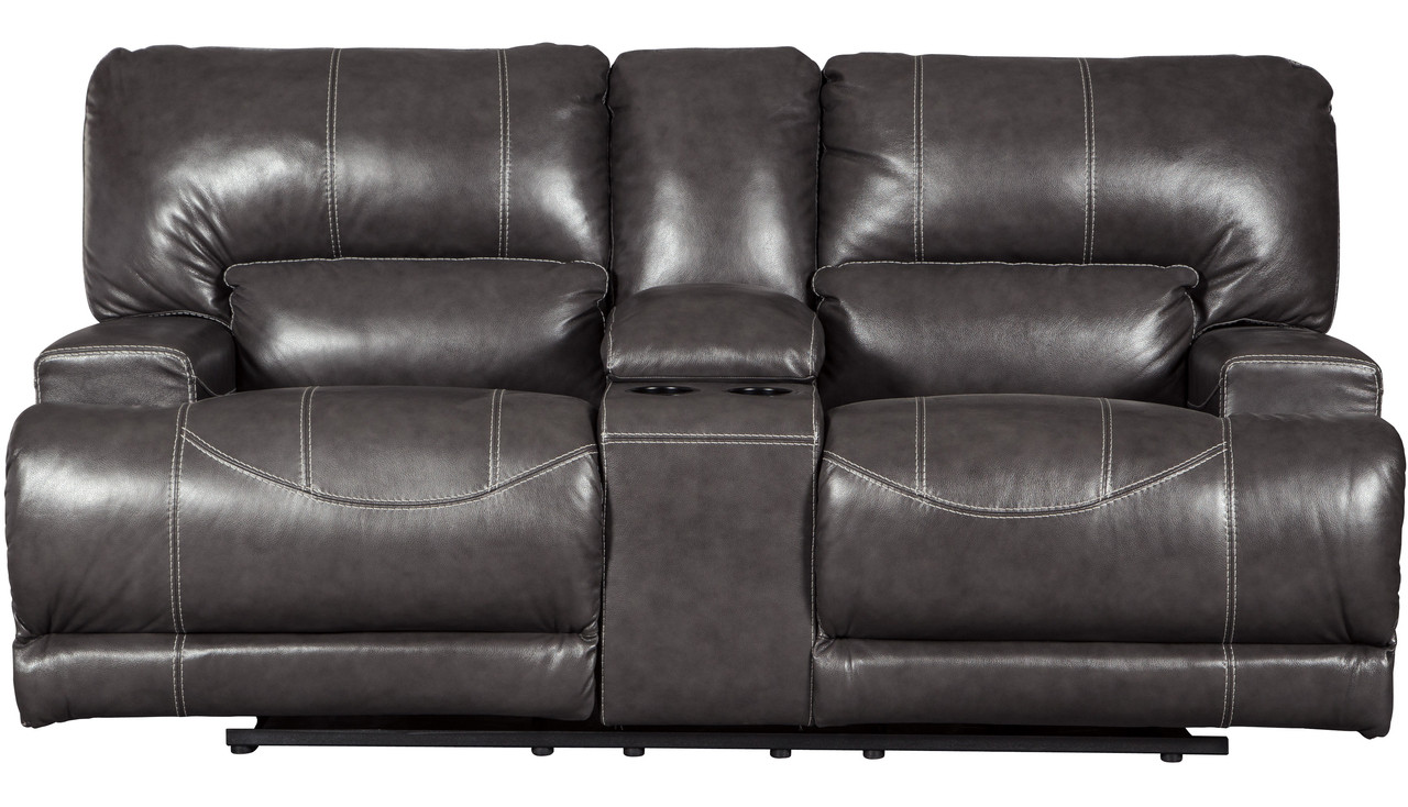 Pleasing Admiral Top Grain Leather Reclining Sofa Loveseat Gmtry Best Dining Table And Chair Ideas Images Gmtryco