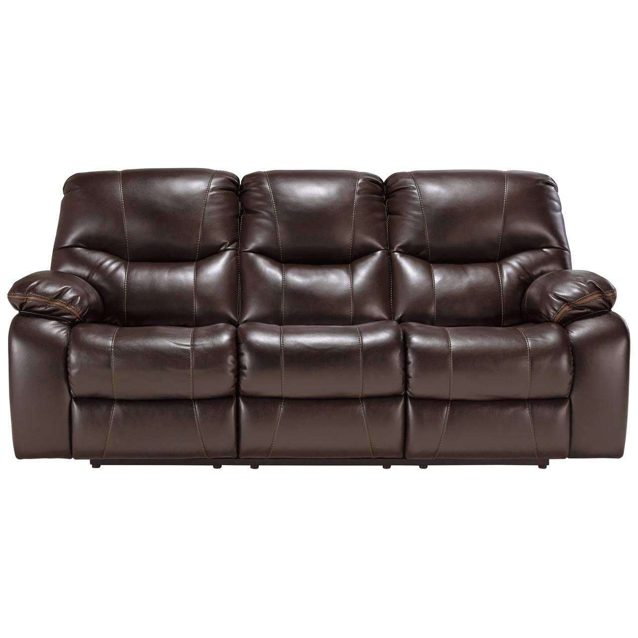 Furniture Reclining Reclining Montego Furniture Sofa Montego Sofa Cb