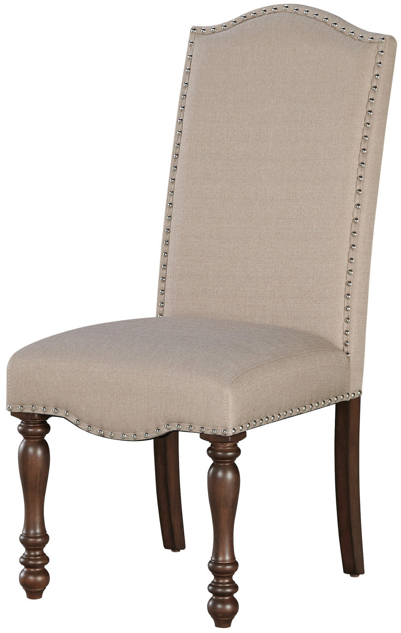 e3fcf0a09307 Solange Chair - CB Furniture