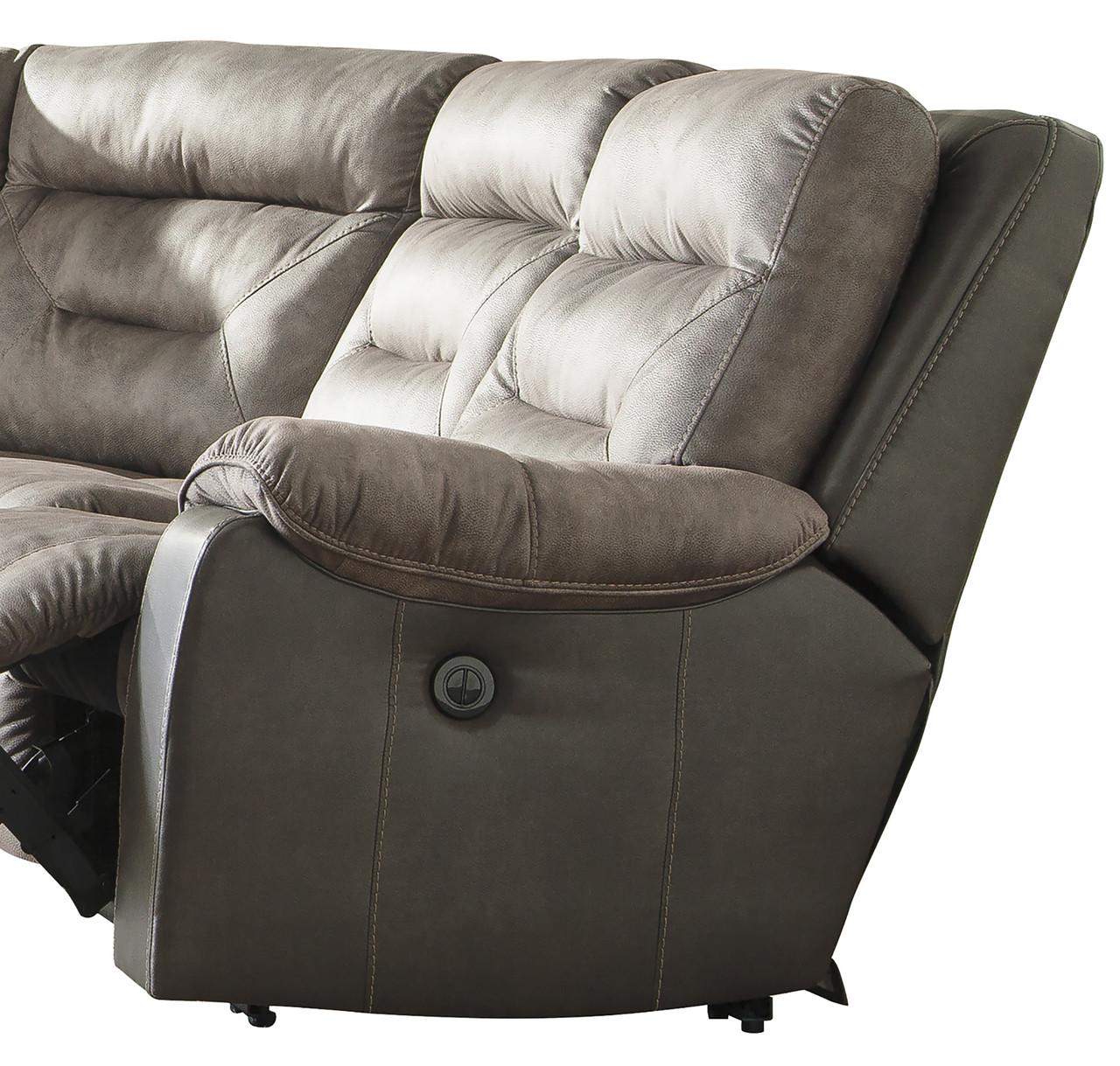Superbe CB Furniture