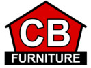 CB Furniture
