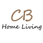 CB Home Living