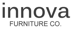 Innova Furniture Co.