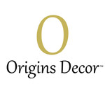 Origins Decor