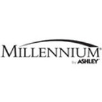 Millennium by Ashley