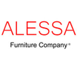 Alessa Furniture