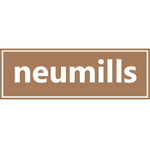 Neumills Furniture