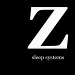 Z Sleep Systems