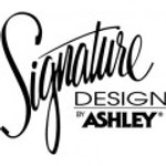 Signature Design by Ashley Furniture
